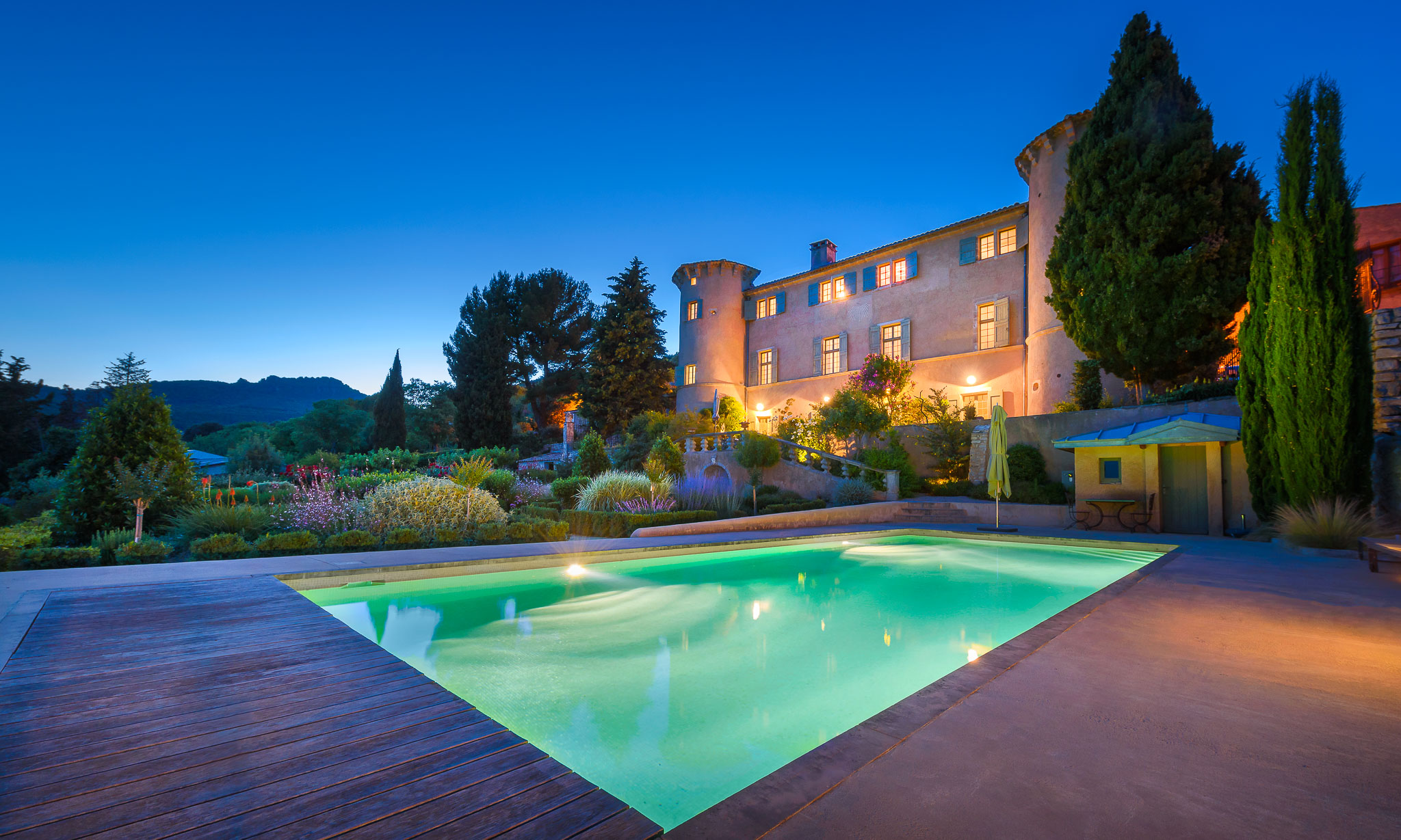 Chateau arboras nocturne 14-06-1.jpg