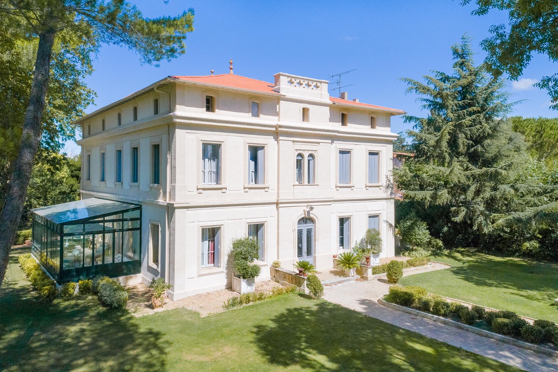 Chateau Sainte Colombe-6.jpg