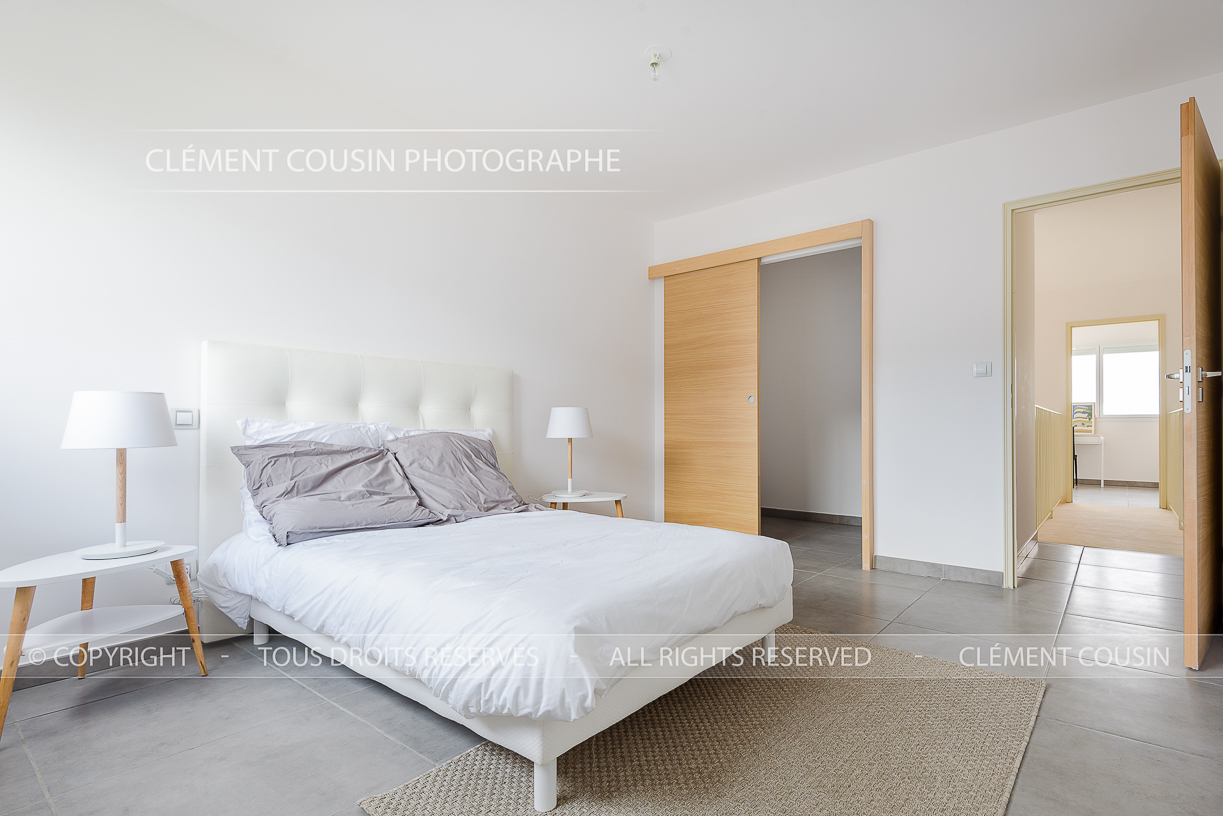 penthouse eos urbis montpellier-10.jpg