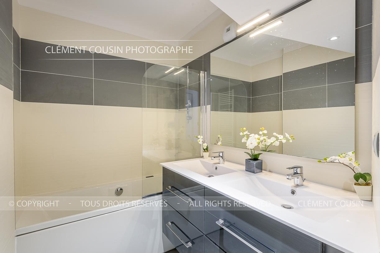 penthouse eos urbis montpellier-12.jpg