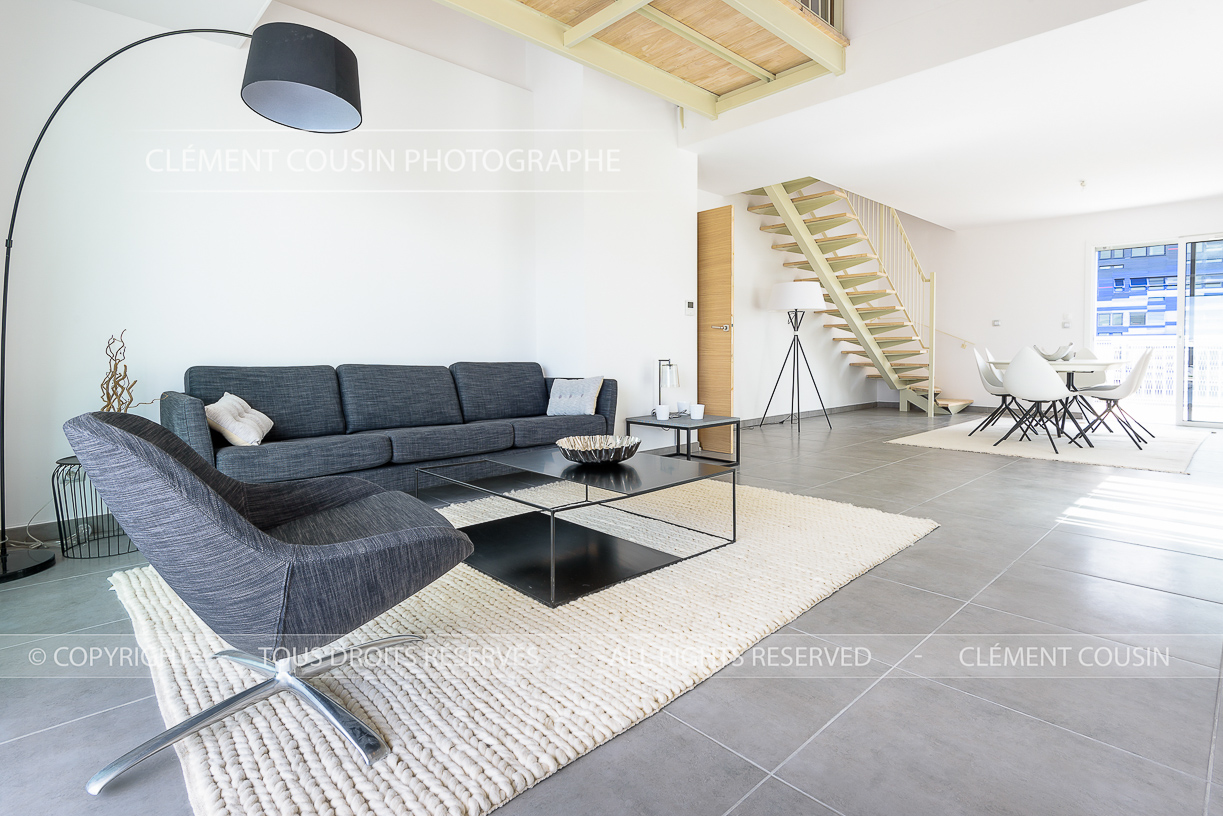 penthouse eos urbis montpellier-16.jpg