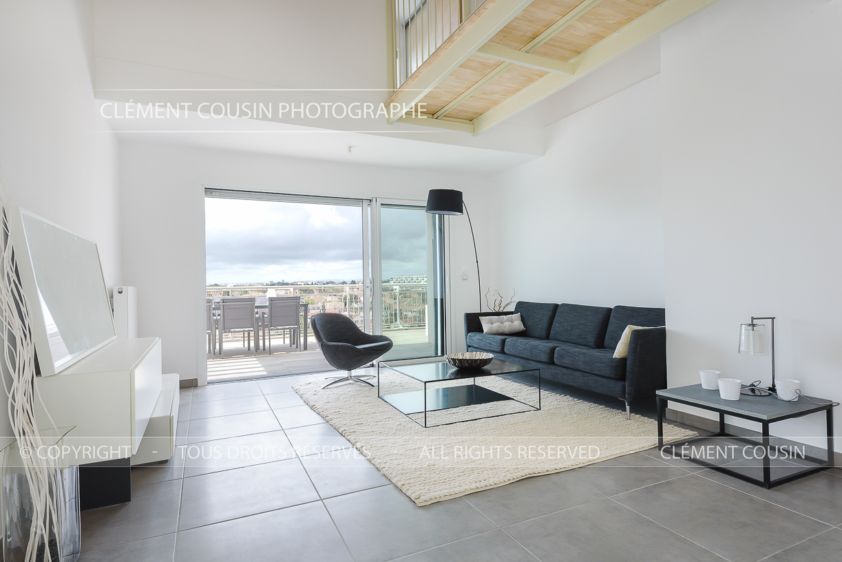 penthouse eos urbis montpellier-17.jpg