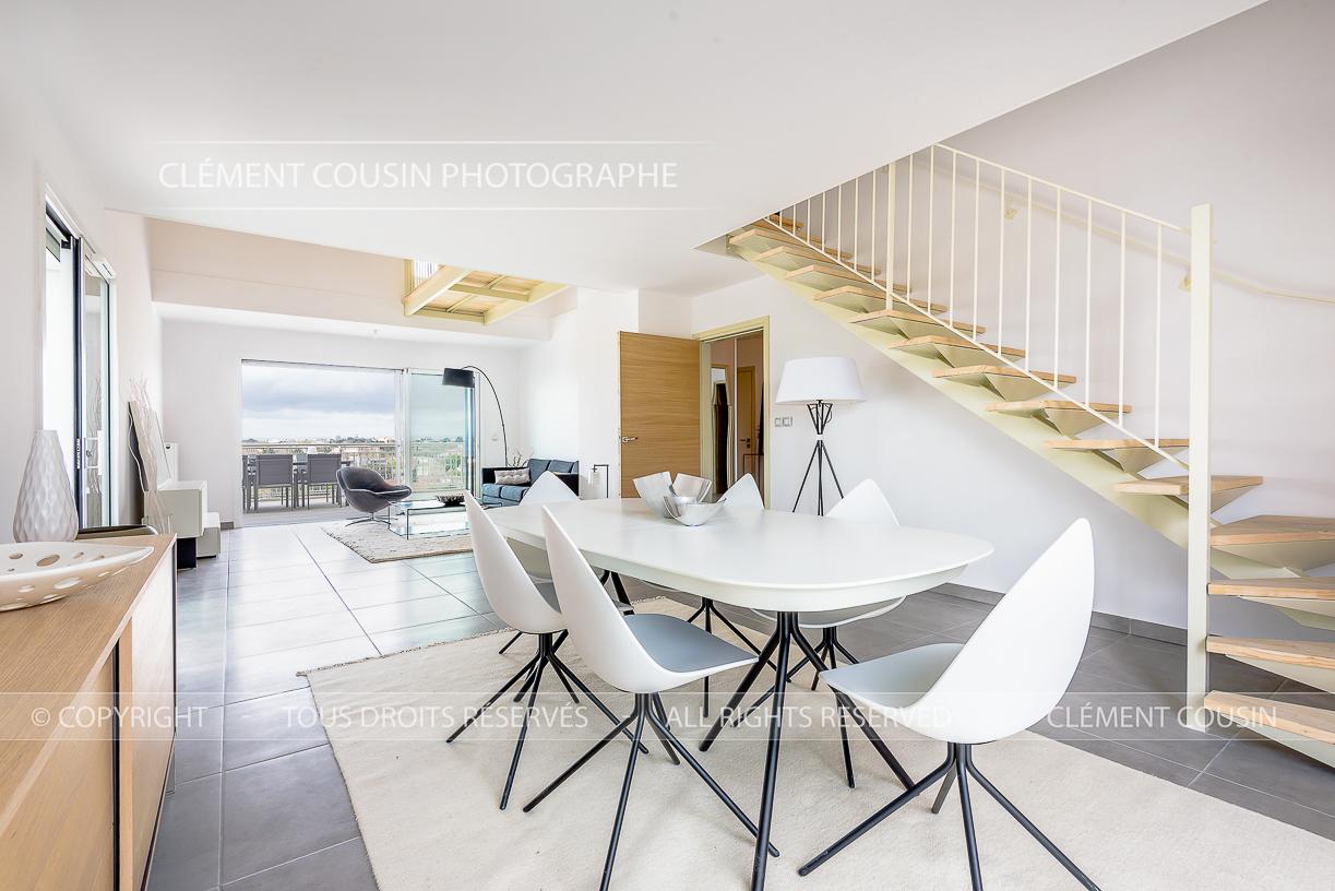 penthouse eos urbis montpellier-19.jpg