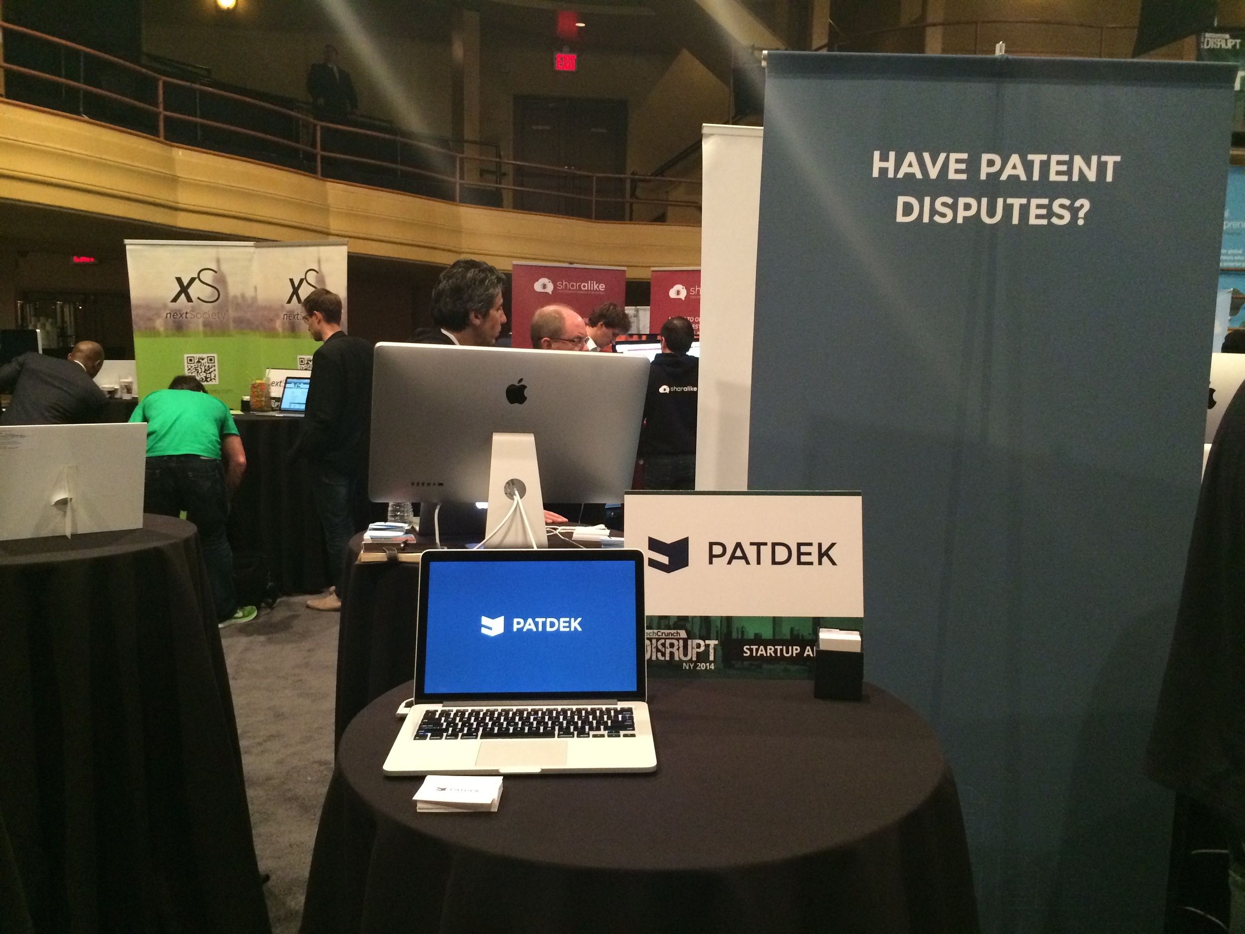 patdek-techcrunch-disrupt-ny-2014,jpg