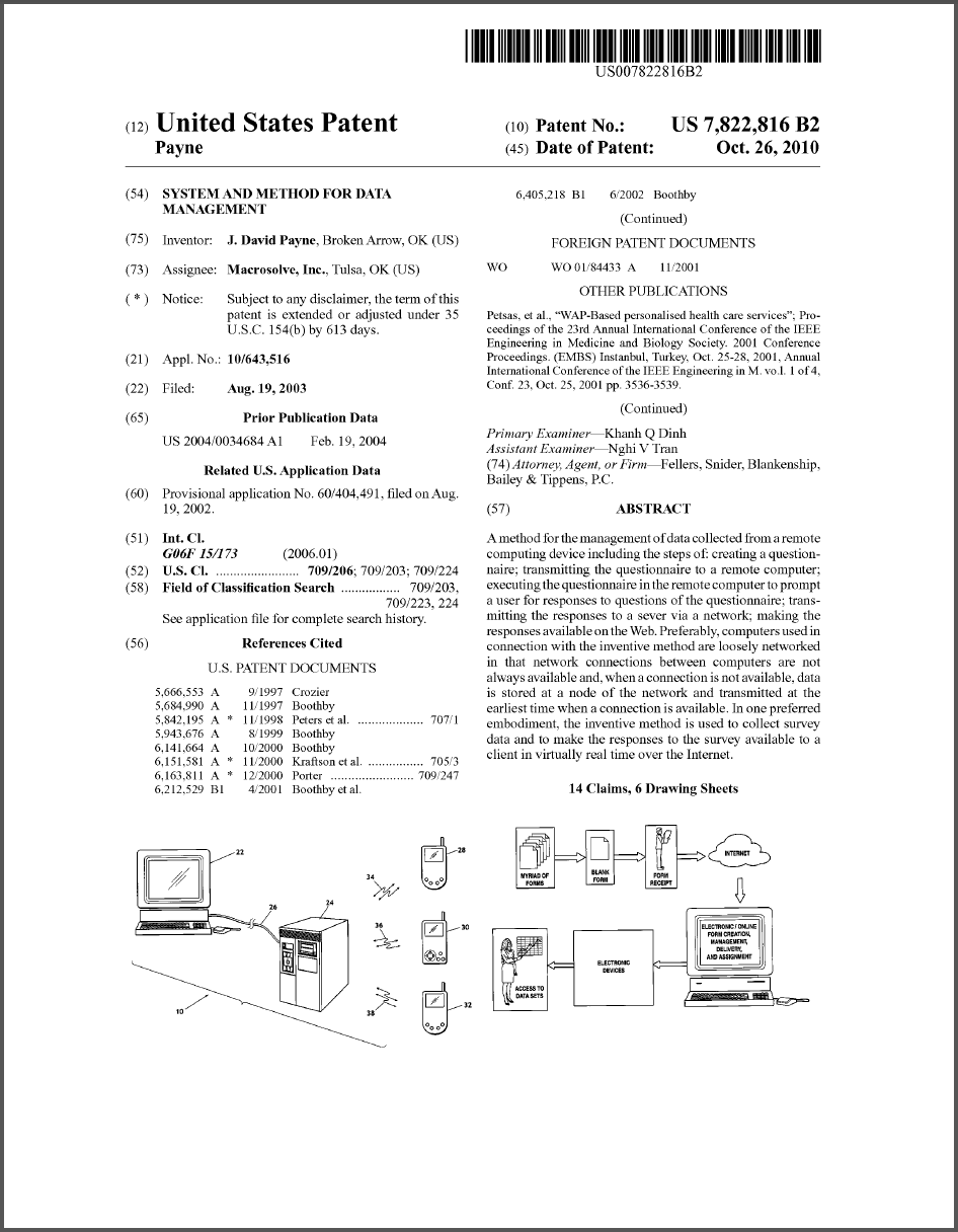 us-patent-7822816.png