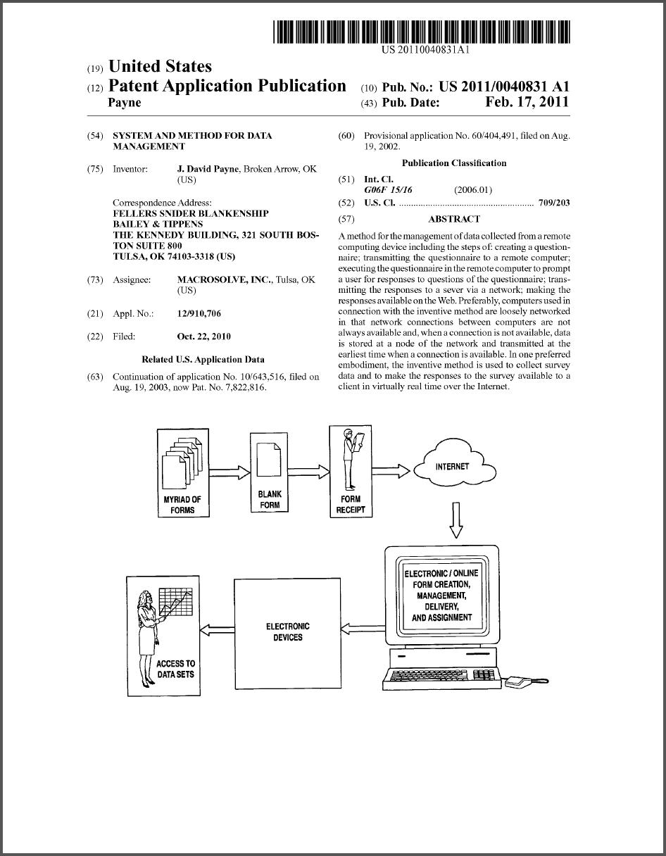 us-patent-publication-2011-0040831.png