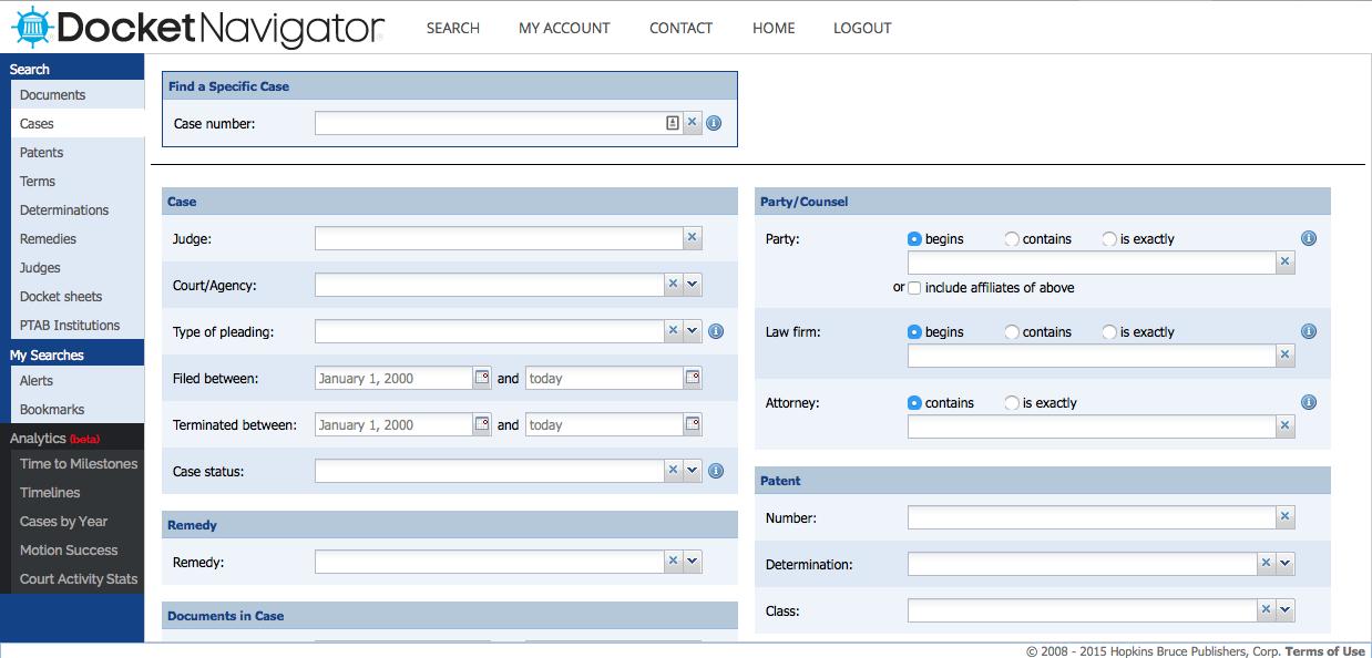 docket-navigator-search-screen.png