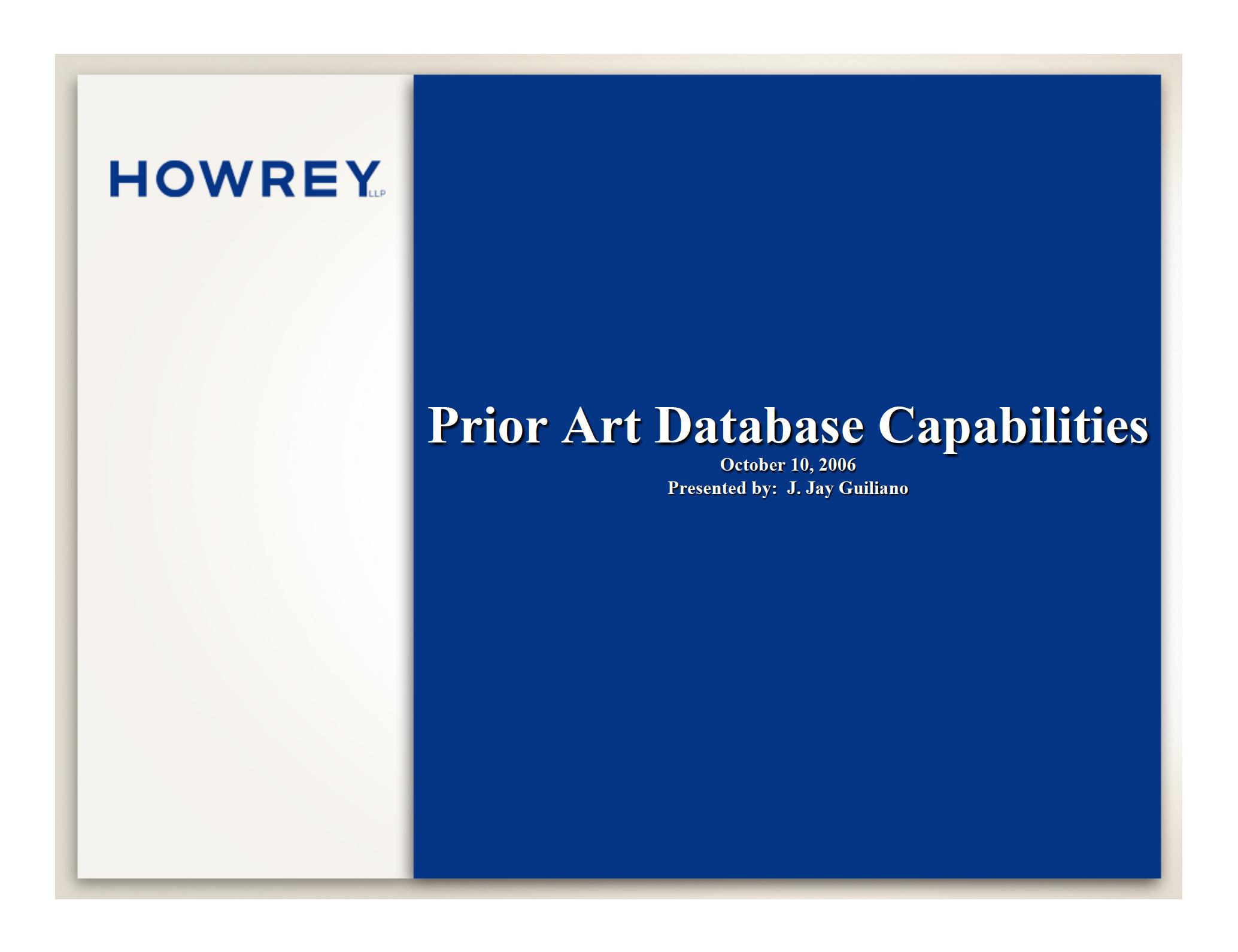 2006-oct-prior-art-database-capabilities.png