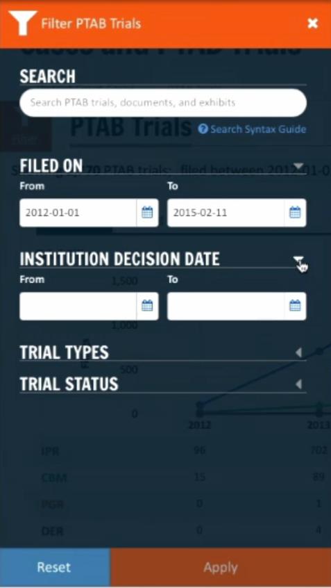 lex-machina-institution-date-option.png