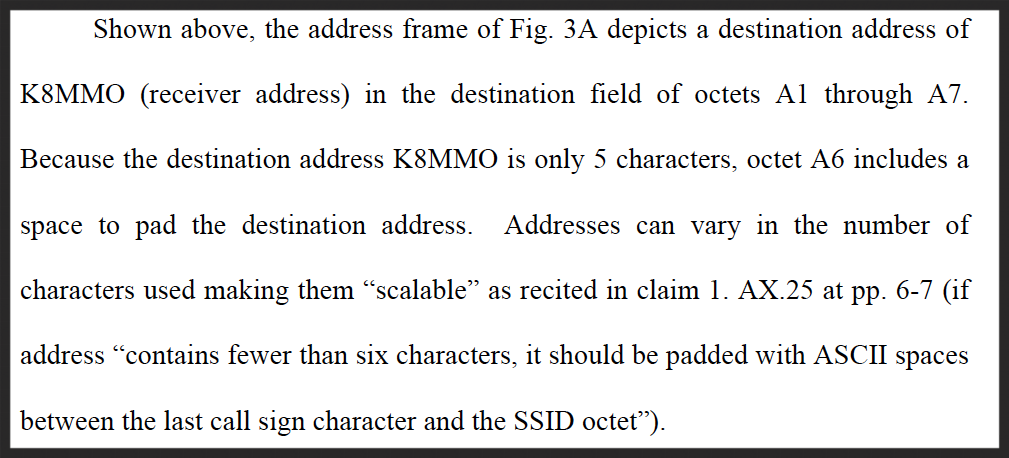 492-petition-text-excerpt-scalable-address.png