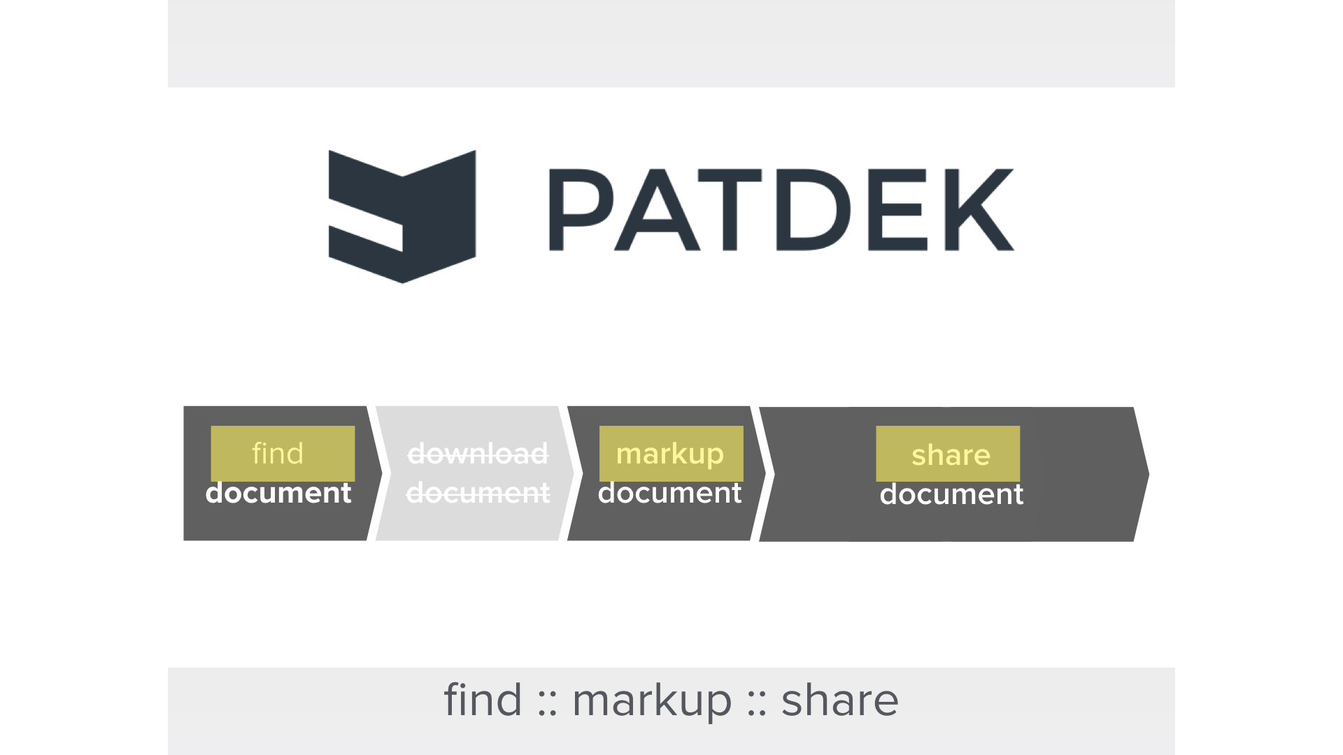 2017-explaining-patdek.003.png