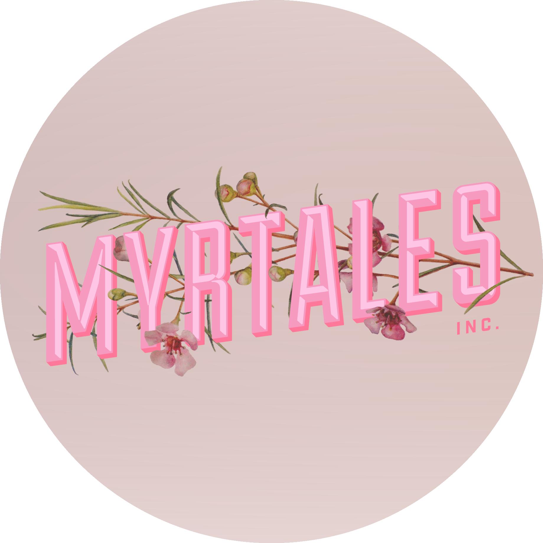 myrtales.png