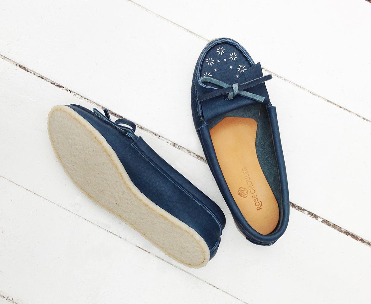7_mocs_blue_sole.jpg