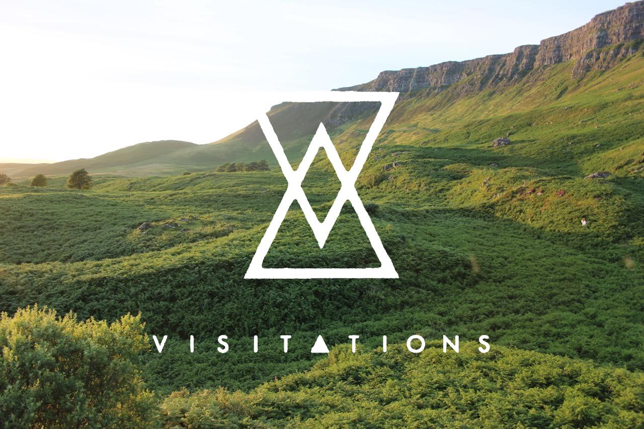visitations-social-02.jpg