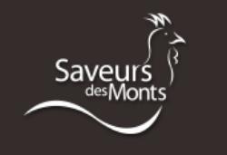 SaveursdesMonts.png