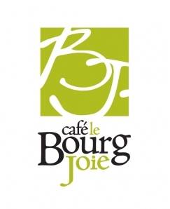 Le_cafe_bourg-joie.jpg