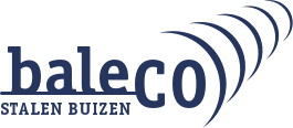 Baleco-Logo-allblue.png