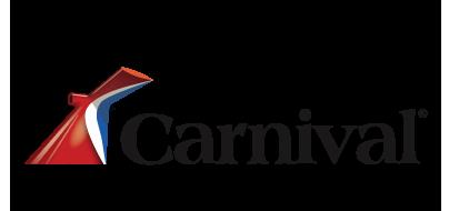 cc-client-logo_17.png