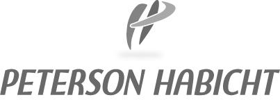 PetersonHabicht_Stacked_DesktopPrinting.jpg