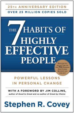 7-habits-book-cover.jpg