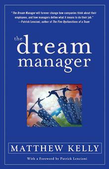 the-dream-manager.jpg