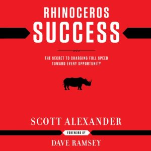 Audiobook-rhinoceros-success-the-secret-to-charging-full-speed-toward-every-opportunity-B00II9JM4U.jpg