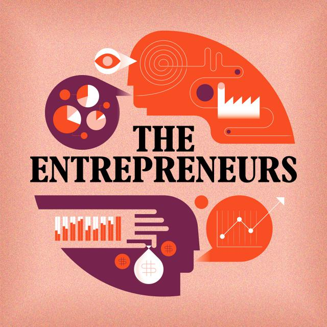 the-entrepreneurs-final-no-spo-592d2d9c6706f.jpg