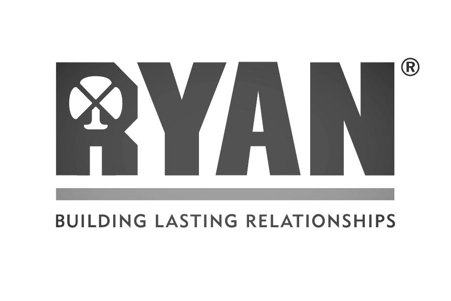 Ryan Co.jpg