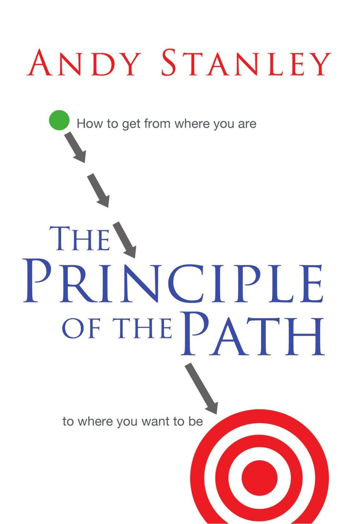 Stanley Principle of Path.jpg