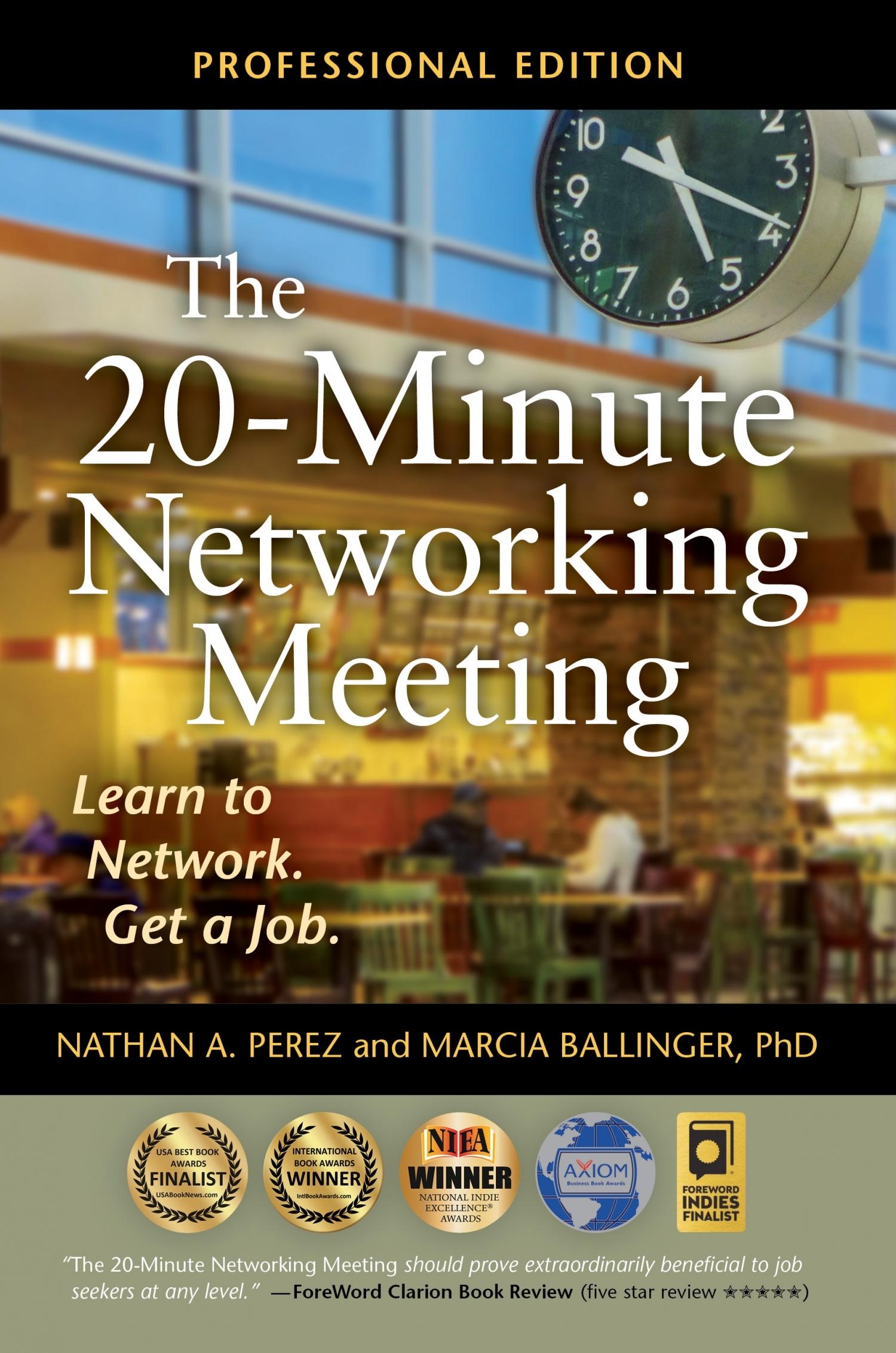 the-20-minute-networking-meeting.jpg