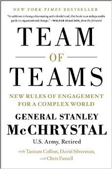team-of-teams.jpg
