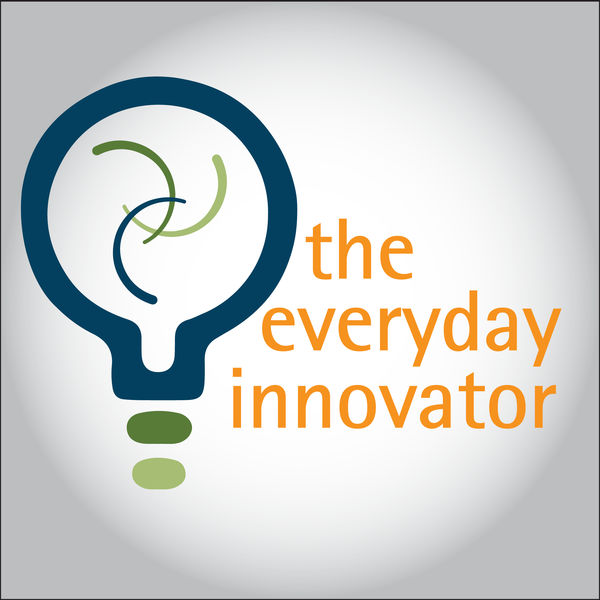the-everyday-innovator-resources-for-product.jpg