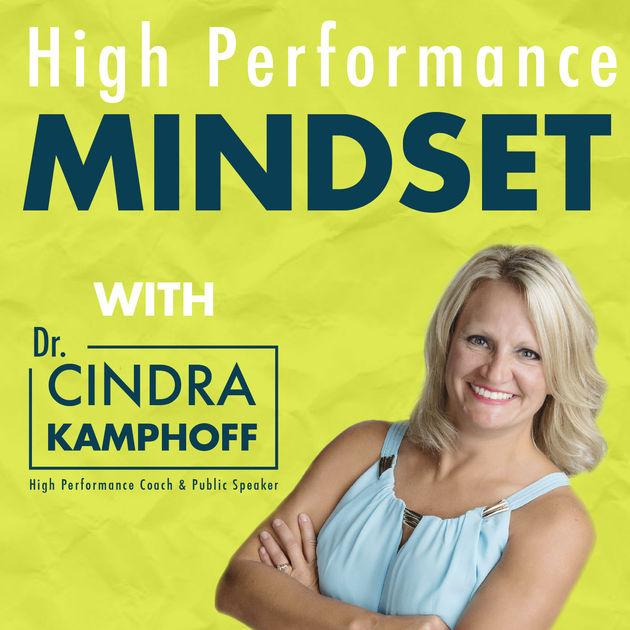 Cindra K Podcast.jpg