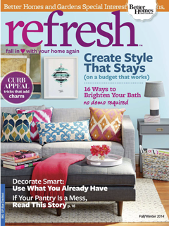 refreshmag_feature-1.png