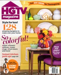 hgtv-nov-13-cover.jpg