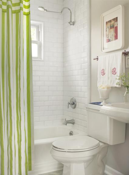 13Baumgartner bathroom.jpg