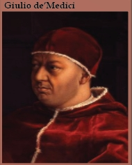 Medici Player Image.jpg