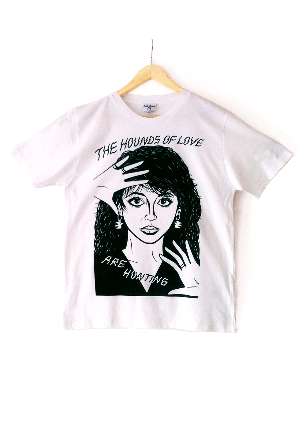 Kate+Bush+t+shirt.jpg