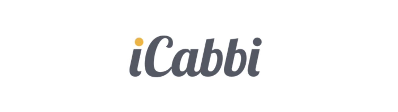iCabbi.png
