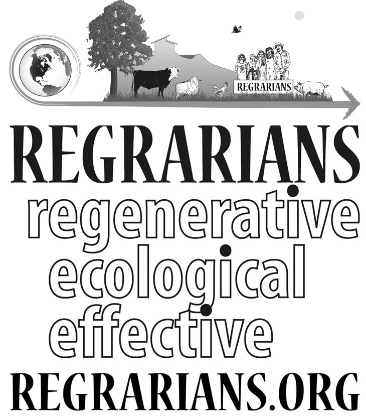 RegrariansSQW.jpg