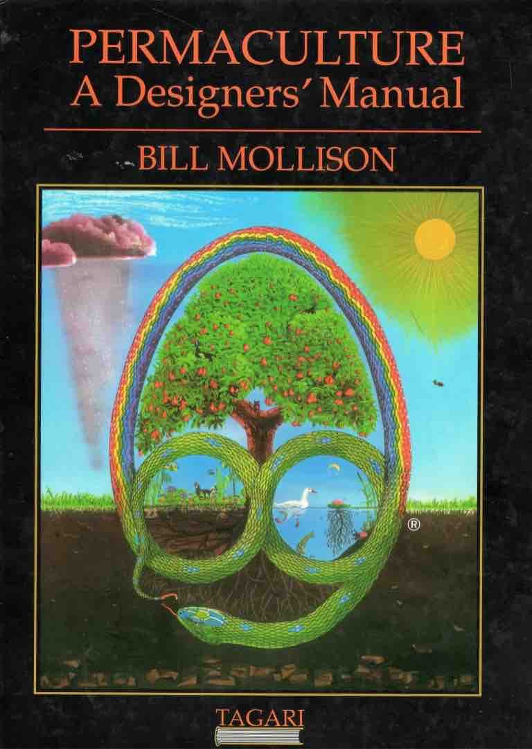 permaculture a designers manual bill mollison.jpg