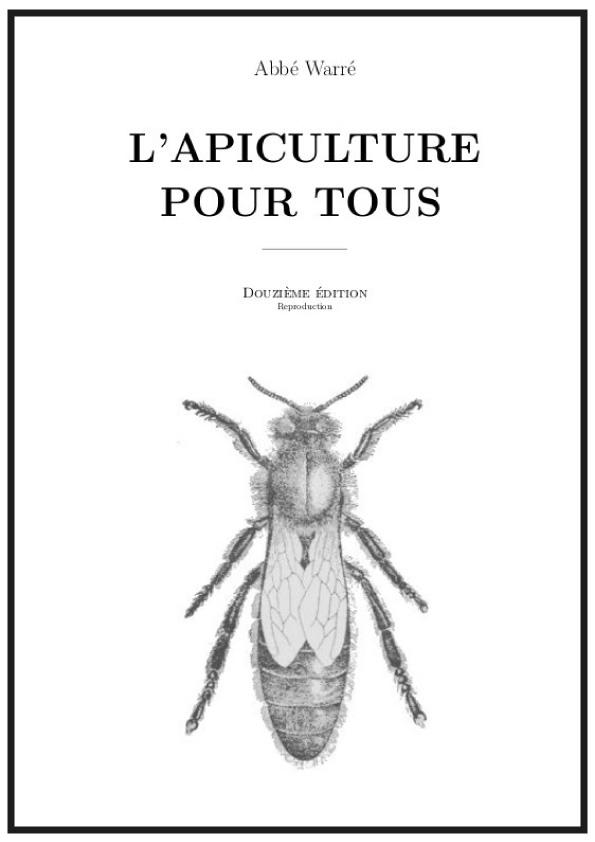 livre_warre_2.jpg