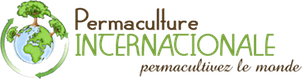 Logo Permaculture Internationale.png