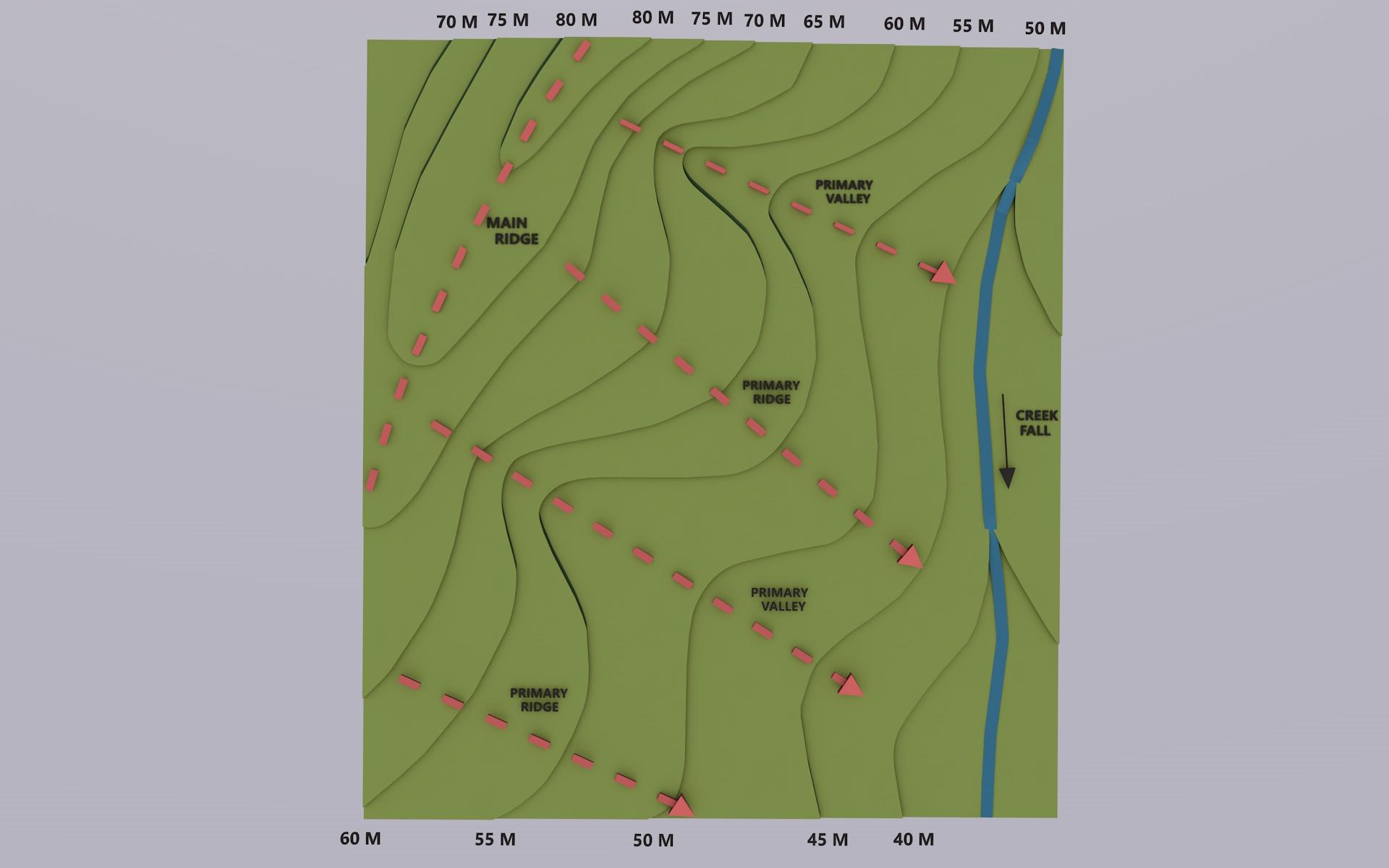 5 LAND_UNITS.jpg