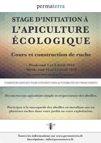 David Mérino-Rigaill, 2 sessions, Avril 2016, Perpignan