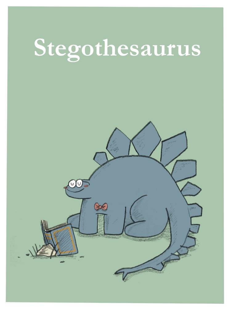 Dino Test Cover.jpg