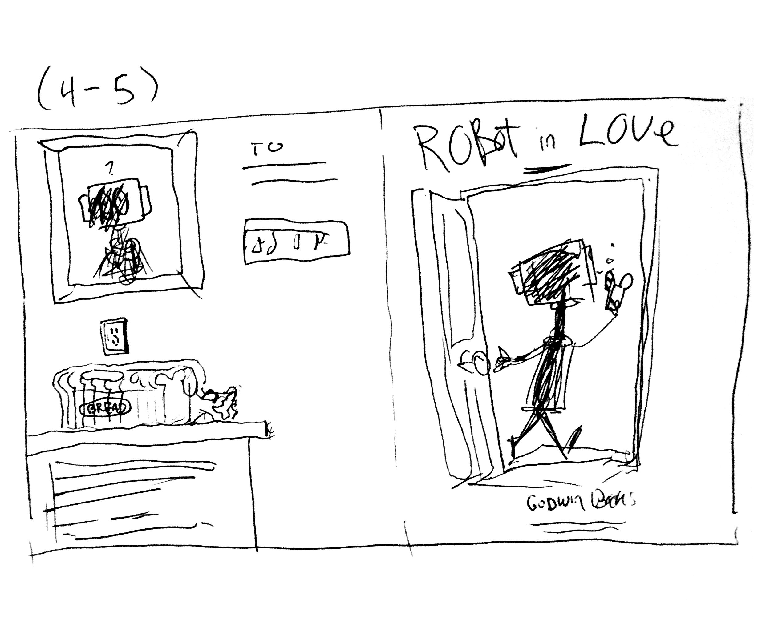 ROBOT HOUSE.jpg