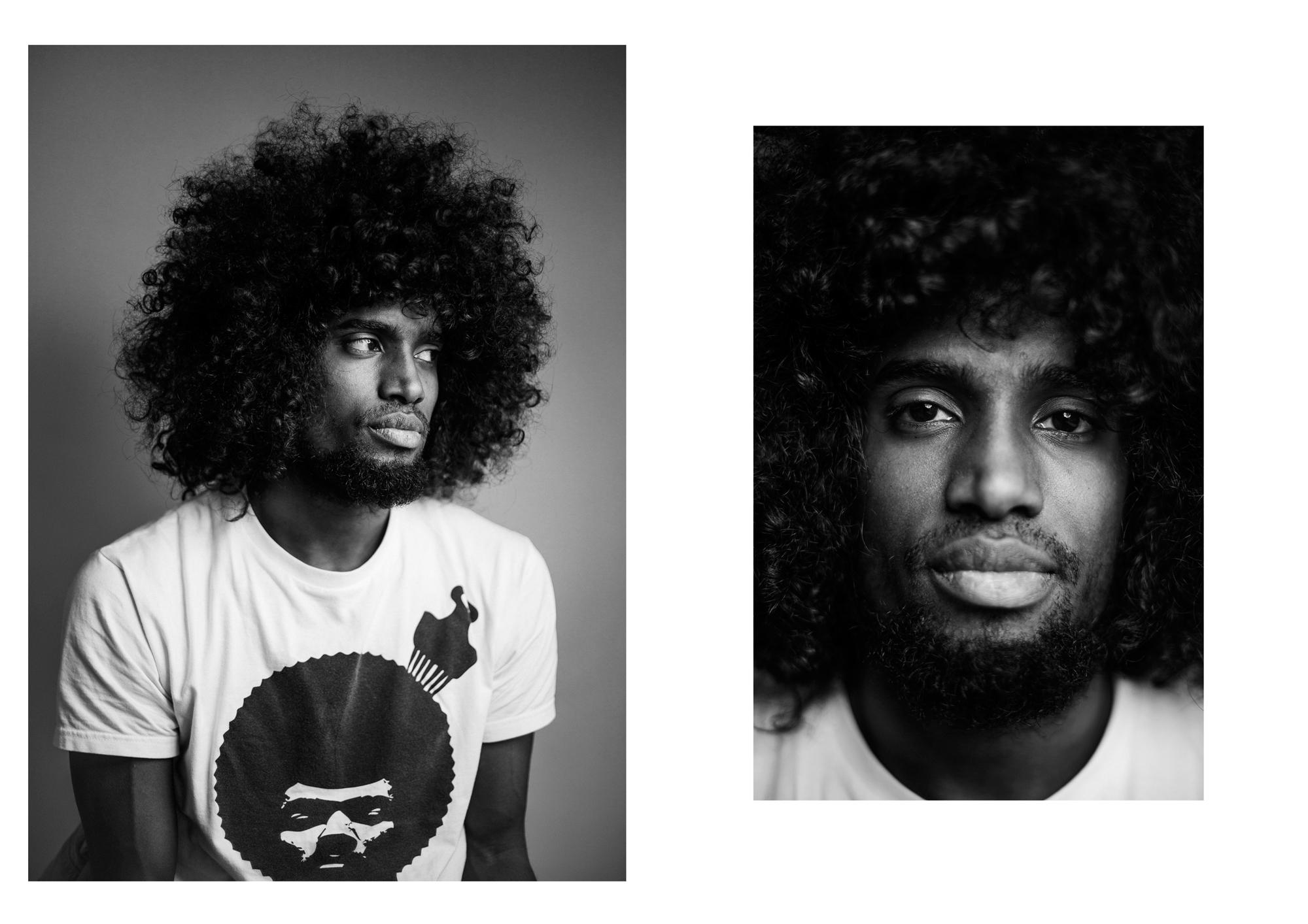 MDS_portrait16.jpg
