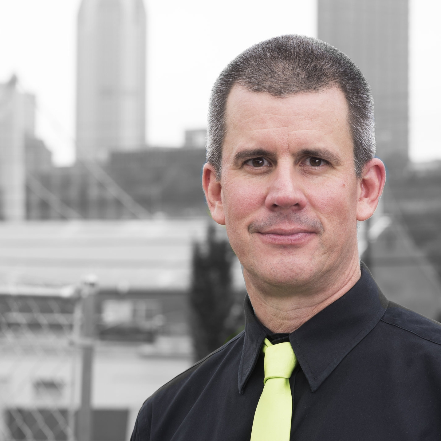 Kevin Noe - CO-CREATOR | PNME ARTISTIC DIRECTOR