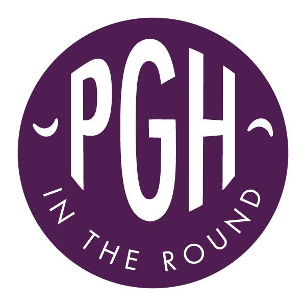PGHintheRound-logoWeb_lg.jpeg